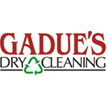 Gadue's Dry Cleaning