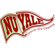 Nu-Yale Cleaners